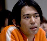 linkYoshinori Okada