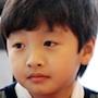 King's Family-Lee Tae-Woo.jpg