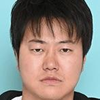 Lost ID-Kaname Endo.jpg