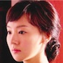 Love Again (Korean Drama)-Jeon Hye-Soo.jpg