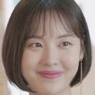 Matrimonial Chaos (Korean Drama)-Seo Yoon-A.jpg