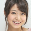 Mioka-Shizuka Nakamura.jpg