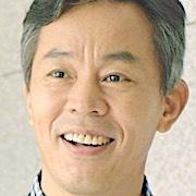 Moebius-Choi Duk-Moon.jpg