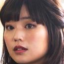 Paretos Miscalculation- Caseworker Murder Case-Ami Tomite.jpg