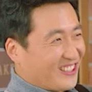 Kim Tae-Hyang