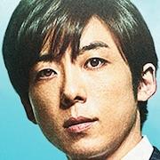 Recall-Issey Takahashi.jpg