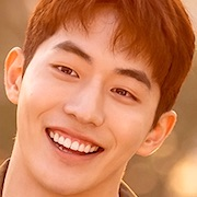 Start Up-Nam Joo Hyuk.jpg