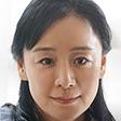 Suisho no Kodo-Misuzu Kanno.jpg