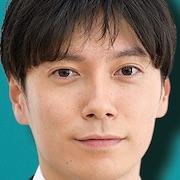 The Detective and The Prosecutor-Motoki Nishimura.jpg