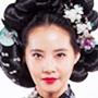 The Great Seer-Kang Kyeong-Heon.jpg