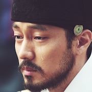 The Throne-So Ji-Sub.jpg