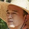 The Undateables-Kim Kwang-Kyu.jpg
