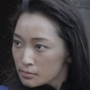 Time Scoop Hunter - Movie-Anne Watanabe.jpg