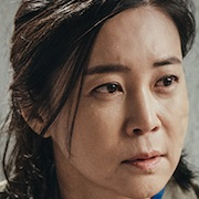 Train-Korean Drama-Lee Hang-NaA.jpg