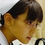 Train Man-Ryoko Kuninaka.jpg