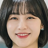 True Beauty-Kang Min-Ah.jpg