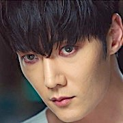 Zombie Detective-Choi Jin Hyuk01.jpg