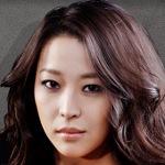 A Man Called God-Han Go Eun.jpg