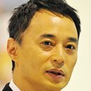 Apoyan-Masahiro Toda.jpg