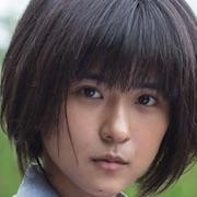 Ashi-girl - AsianWiki