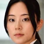 Choosing Spouse Lottery-Ayaka Onishi.jpg