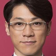 Detective Zero-2019-Daisuke Yokoyama.jpg