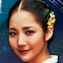 Dr. Jin-Park Min-Young.jpg