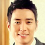 Feast of the Gods-Joo Sang-Wook.jpg