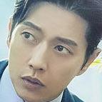 Forest (Korean Drama)-Park Hae-Jin.jpg