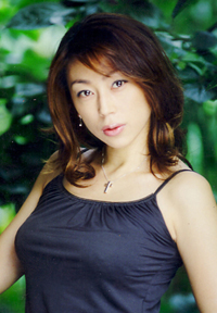 Kei Mizutani Nude Photos 53