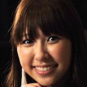 Life as a Girl-Shiori Tamai.jpg