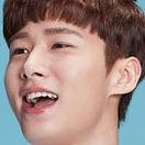 Men are Men-Seo Ji-Hoon.jpg