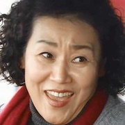 My Son-In-Law's Woman-Jang Jung-Hee.jpg