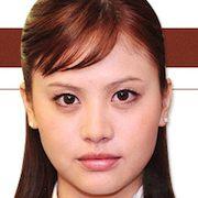Nikyo Helper-Aoi Nakabeppu.jpg