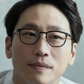 Room No. 9-Min Sung-Wook.jpg