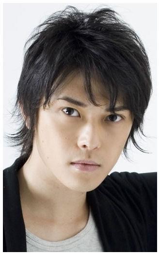 Ryo Katsuji asianwikicomimages446RyoKatsujip2jpg