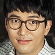 Special Labor Inspector-Kang Seo-Joon.jpg