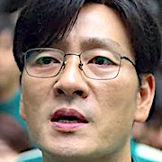 Squid Game-Park Hae Soo.jpg