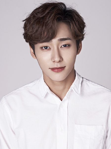 Sung Joo - AsianWiki