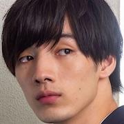 Swindle Detective-Hiroya Shimizu.jpg