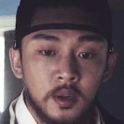 The Throne-Yoo Ah-In.jpg