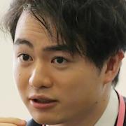 Tokusatsu Gagaga-Yuki Morinaga.jpg
