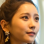 Lee Hwa-Kyum