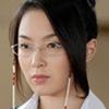 Akane-Minami Otomo.jpg
