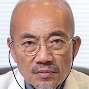 Cheers to Miki Clinic-Naoto Takenaka.jpg