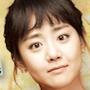 Cheongdamdong Alice-Moon Geun-Young.jpg