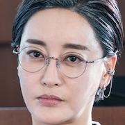 Doctor John-Kim Hye-Eun.jpg