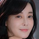 Enconuter-Kim Hye-Eun.jpg