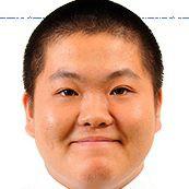 GTO 2014-Eikichi Ikeda.jpg