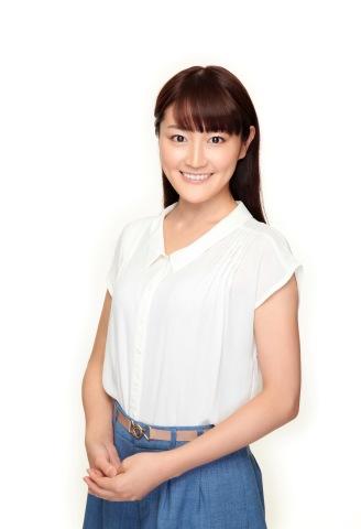 Hiroko Hayashi actress